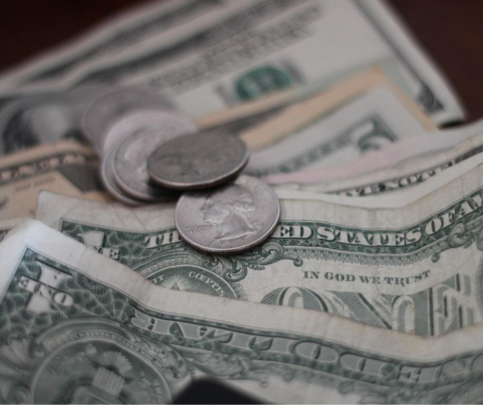 cash-advance-new-century-financial