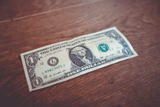 debt-new-century-financial