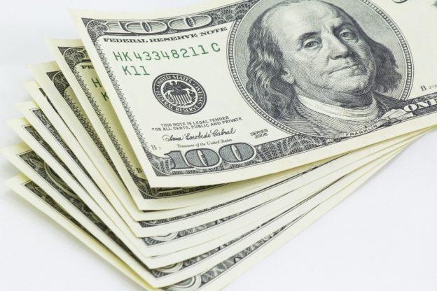 ar-financing